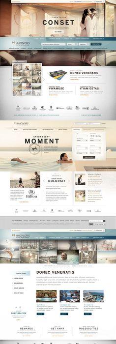 https://i.pinimg.com/236x_GC/00/8d/69/008d69e02f1a9a4f0218bcaaf769fb89--website-design-inspiration-website-design-layout.jpg