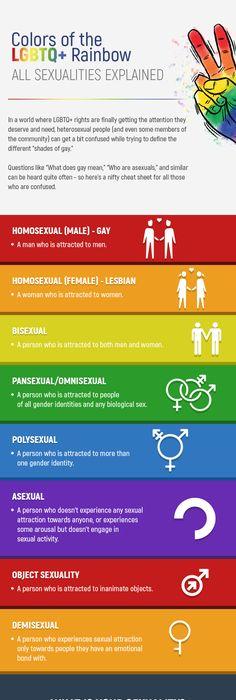 homo treffit seksitrehvit