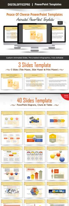 Own home powerpoint template backgrounds template toneelgroepblik Image collections