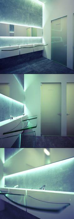 spiegelschrank kosmetikspiegel - Google-Suche Bad Ideen - spiegelschrank badezimmer günstig