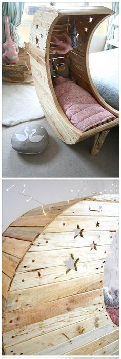Knotty alder sofa table woodworking furniture projects pinterest diy pallet projects the best reclaimed wood upcycle ideas solutioingenieria Images