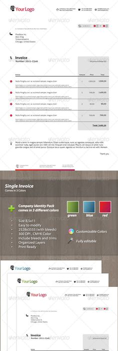 Proposal Proposal templates, Proposals and Template