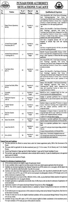 Jobs In Mes Military Engineer Services Pakistan To Download