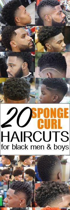 Black Men Haircuts Chart Ecza Productoseb Co
