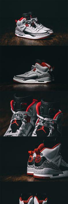 list of jordan shoes 1-23 retropie roms 752553