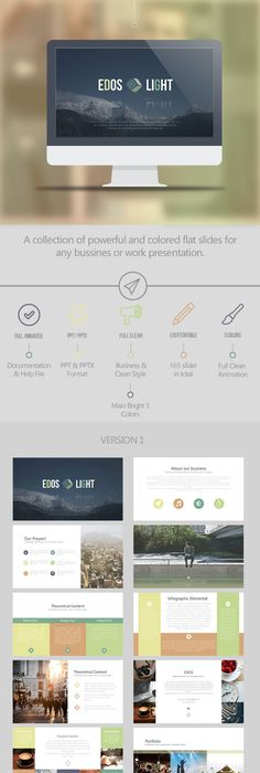 Download Free Timeline Template For Powerpoint Presentations With