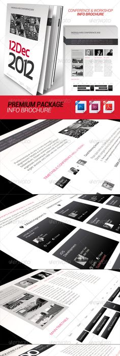 Product Catalogue Product Catalog Brochures And Corporate Brochure