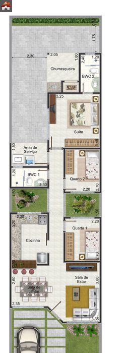 Whistler Ii Floor Plan | Cornerstone | Pinterest | Whistler, Garage