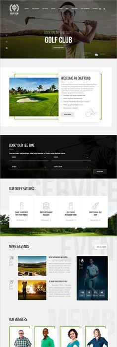 Avantura - Magazine & Blog WordPress Theme | Wordpress, Magazines ...