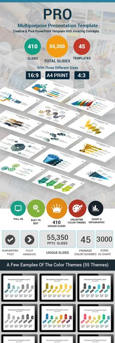 Simplicity 20 premium and easy to edit template business simplicity 20 premium and easy to edit template business powerpoint templates template and graphics toneelgroepblik Images