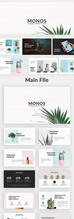 4th july or happy independence day of america powerpoint monos minimal powerpoint template powerpoint templates presentation templates download here https toneelgroepblik Image collections