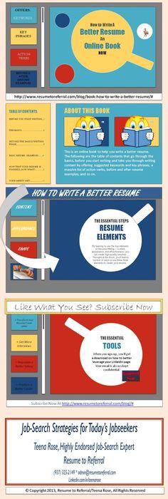 Construction Worker Resume Example (resumecompanion.com) | Resume ...
