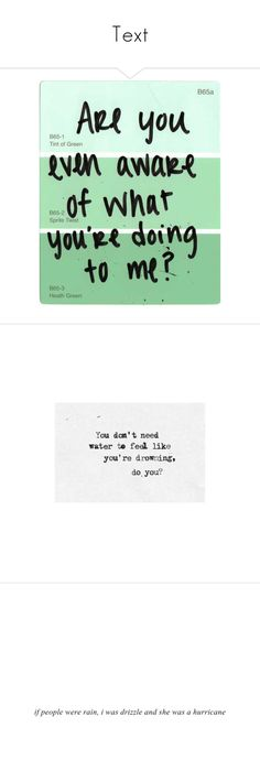 Paint Sample Quotes Tumblr  Quotes    Grunge Quotes