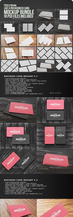 House of business cards mock up business cards card printing house of business cards mock up business cards card printing and mock up reheart Image collections