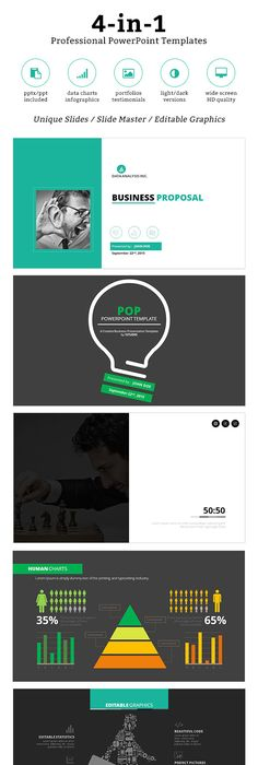 27+ company team introduction PowerPoint template #powerpoint