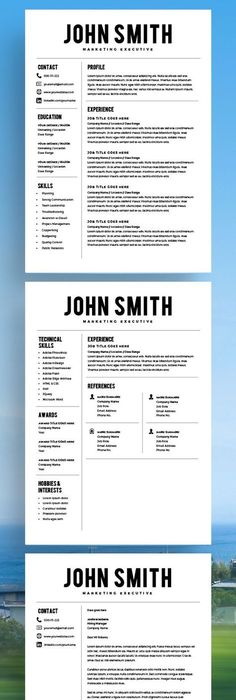 3 authors - 2 affiliations Cover Page Template APA Pinterest - fresh english letter report format