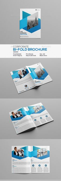 Fashion Product Sale Flyer  Magazine Ad Template Psd  Flyer