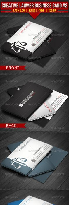 Creative lawyer business card 4 by egyptos pinteres creative lawyer business card 2 reheart Choice Image