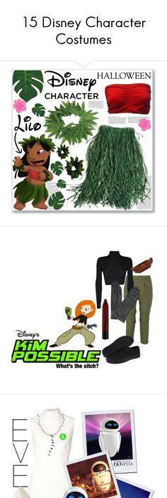 dora the explorer dora\'s halloween | Cartoonview.co