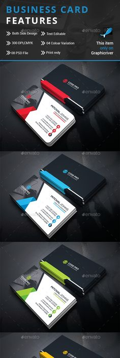 40 best free modern business card psd templates ideas pinterest 40 best free modern business card psd templates ideas pinterest carto cartao visita e visita reheart Gallery