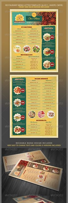 Asian Legend Menu   Chinese Restaurants Menu