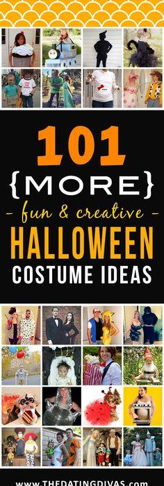 10+ Easy DIY Kids Halloween Costumes Homemade costumes, Free - super easy halloween costume ideas