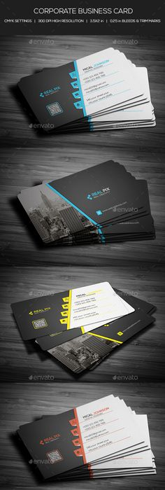 Creative business card template psd business card templates creative business card template psd business card templates pinterest business cards card templates and template flashek Choice Image