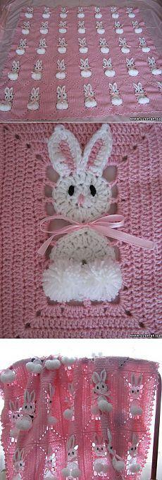 Crochet anever ending love square free pattern crochet heart dt1010fo