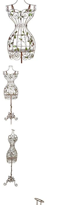 1893 Patent US506875 - CORSET DISPLAY-STAND - Google Patents | Dress ...