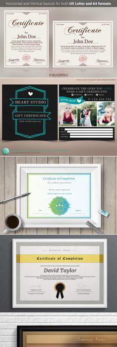 Free PSD certificate template Design templates \ freebies - fresh google doc certificate template