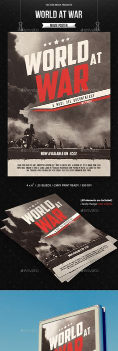 Movie Night Flyer Template Movie Night Flyer Template Free Movie