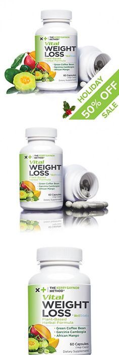 How to lose weight fast biggest loser picture 4