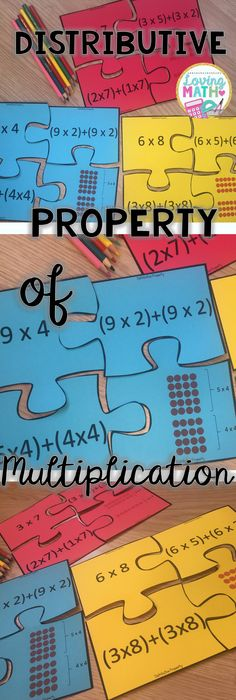 Fun multiplication game! Students pull out a cup and answer the fact ...