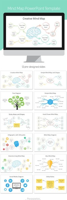 Awesome slides business powerpoint templates keynote and infographic toneelgroepblik Images