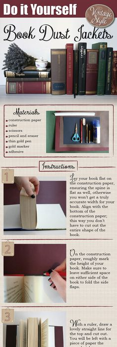 Destinations sign bookend bookish stuff pinterest destinations destinations sign bookend bookish stuff pinterest destinations books and craft solutioingenieria Gallery