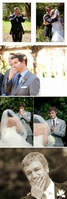 Ubicaciones para bodas, prebodas , post bodas. Con Ramos Por Siempre ...