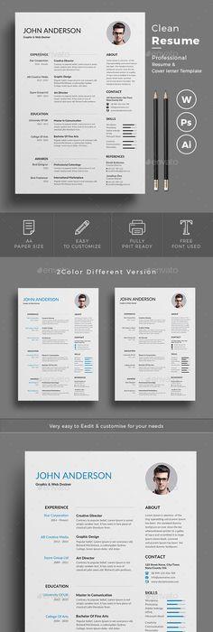 Architecture Cv On Behance  Cvs    Behance Portfolio