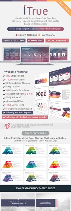 Public Multipurpose Google Slides Template Template - Awesome replace powerpoint template concept