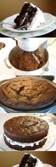 Peanut Butter Coffee Cake Lausd