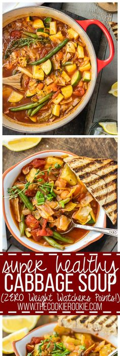 Hearty tuscan soup recipe tuscan soup healthy comfort food and hearty tuscan soup recipe tuscan soup healthy comfort food and vegans forumfinder Choice Image