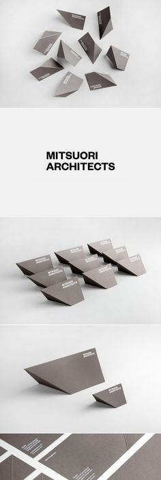 Business Architect Resume Mesmerizing Lunch And Recess Designedfuzzco  Branding  Pinterest  Lunches .