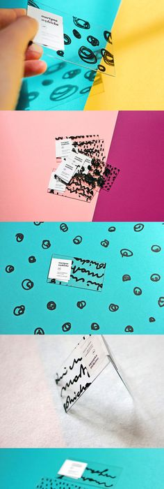 Quirky and humorous messages on business cards for a brand agency quirky and humorous messages on business cards for a brand agency graphic design id pack pinterest business cards messages and business reheart Images