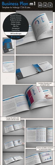 SEO Business Proposal Templates Bundle Business Proposal - Business plan design template