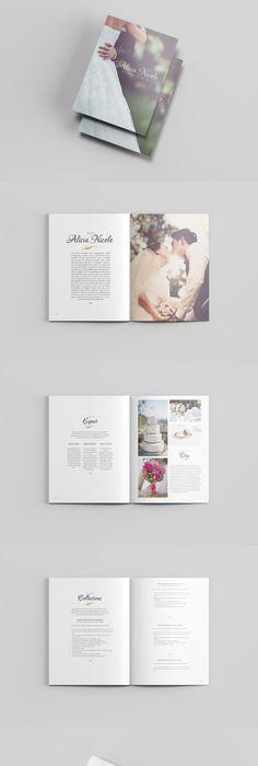 Jennifer Hejna Photography  Design  Prints