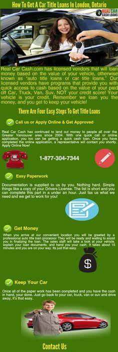 Amantla cash loans image 5