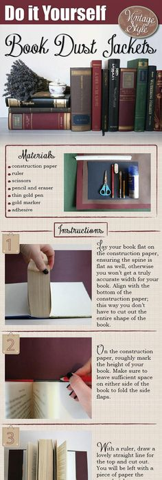Persuasion books pinterest books diy book cover diy book dust jackets book covers solutioingenieria Choice Image