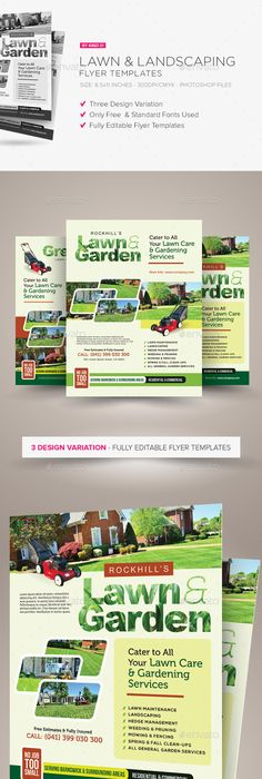 Golf Tournament Flyer Template Psd Design Download Http