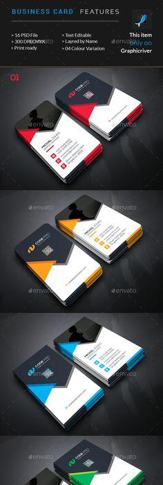 Construction Business Card Templates Construction Business Cards - Buy business card template