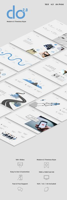 Elevate Slides  Presentation Templates Template And Google
