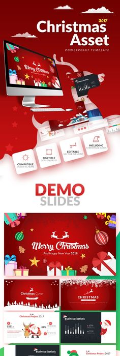 Ishoga - Multipurpose Presentation Template Presentation templates - Event Plan Template